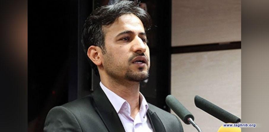 کنفرانس وحدت فرصت ساماندهی به موج بیداری اسلامی و مسأله فلسطین است