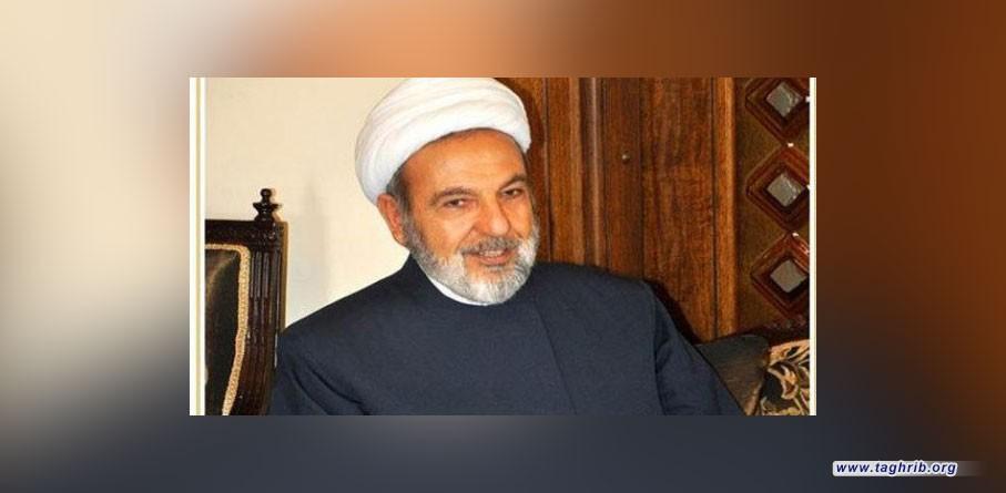 گفتوگوی اختصاصی  سران کشورهای عربی از مقبولیت ایران نزد مسلمانان جهان عصبانی هستند/ برگزاری اجلاس وحدت ما را به «امت واحده» تبدیل میکند