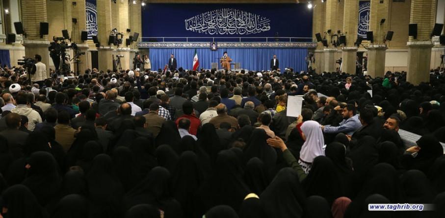 جرائم السعوديين في اليمن ستستوجب الغضب الإلهي وتسوقهم نحو الانهيار + (تقرير مصور)
