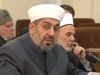 الدكتور محمد وهبي سليمان