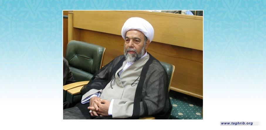 الموافقات في الفقه بين فقهاء الإمامية وفقهاء جمهور المسلمين