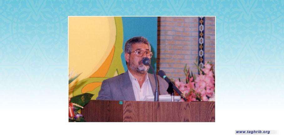 الروايات المشتركة في أركان الإسلام ودور الالتزام بها في الوحدة الإسلاميّة