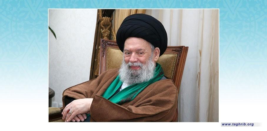 الاجتهاد المتنوّع في الدولة الإسلامية في فكر الإمام الخميني قدس سره