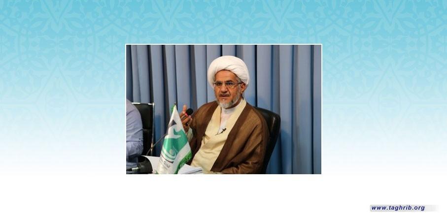 جوانب من الأبعاد العالمية في الشريعة الإسلامية