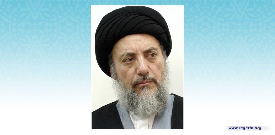 أهل البيت (عليهم السلام) في الحياة الإسلامية الإمامة وأهل البيت (عليهم السلام)