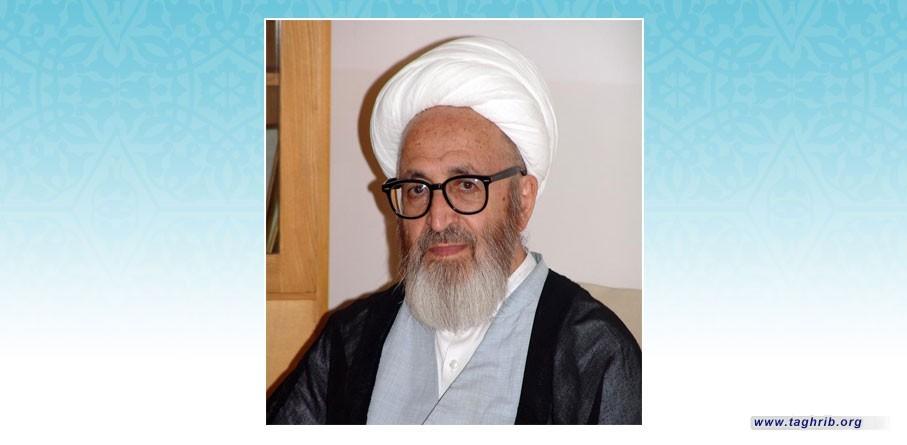 الإسلام ومتطلبات العصر أو دور الزمان والمكان في الاستنباط