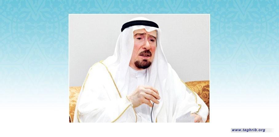 الأصالة والمعاصرة في الفقه الإسلامي قراءة في أسباب الاختلاف بين الفقهاء