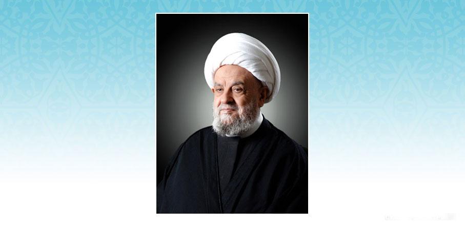 اعتماد مبدأ الحوار القرآني