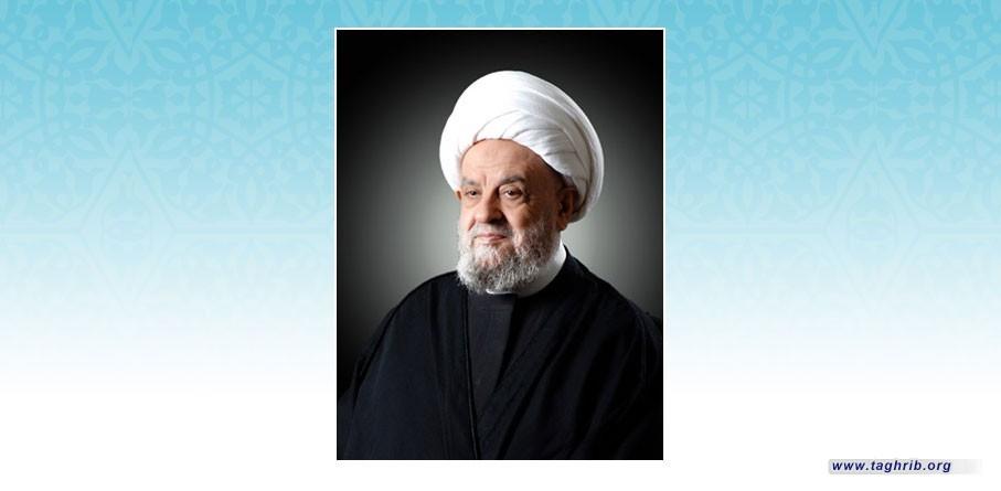 الحقوق والواجبات الاجتماعية للمسلمين في الأقطار غير الإسلامية