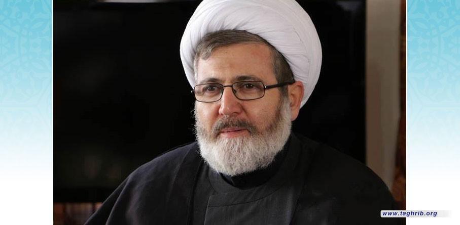 دور الثورة الإسلامية في مسيرة الصحوة