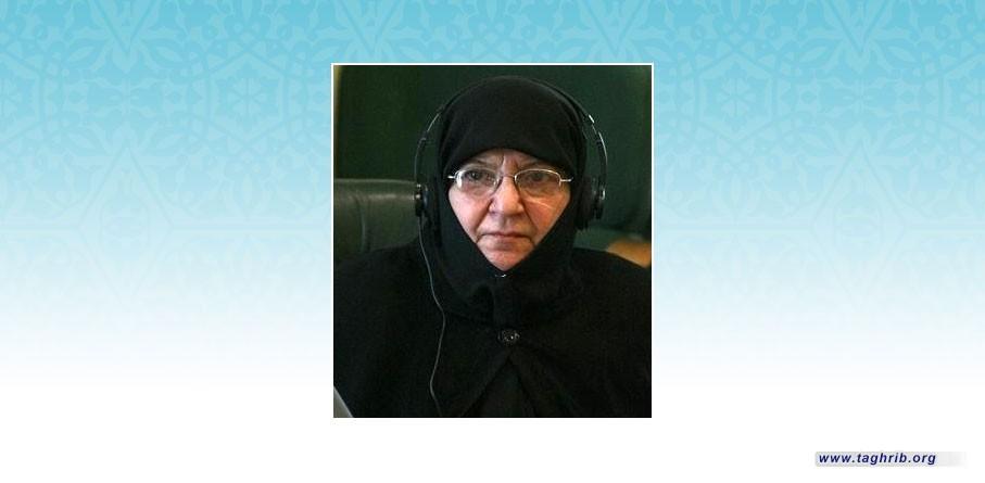دور العلماء في صيانة الهوية الإسلامية الواحدة