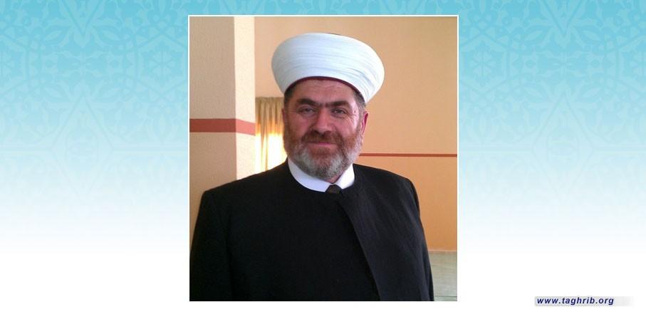 قراءة معاصرة في الإسلام السياسي على هدي القرآن الكريم