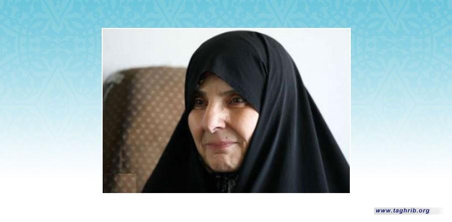 ماهيت اسلام و هويت رسول اعظم (ص) مانع ذاتي براي تبعيض