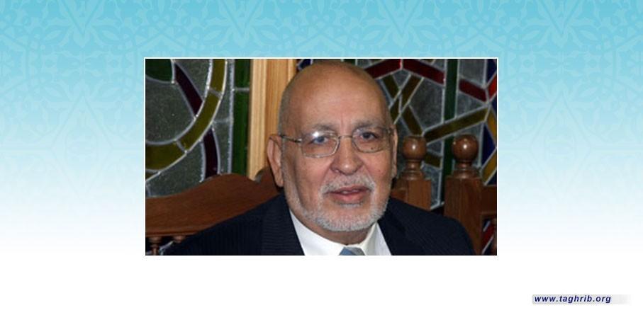 الوحدة الاسلامية أسسها وضرورتها الحياتية للمسلمين