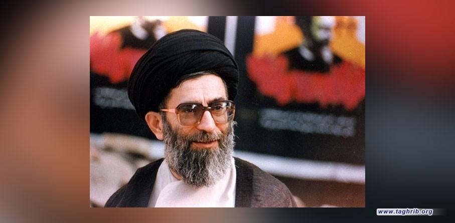 """إزاحة الستار عن كتاب مذكرات قائد الثورة حول """"فترة السجن والمنفى"""""""