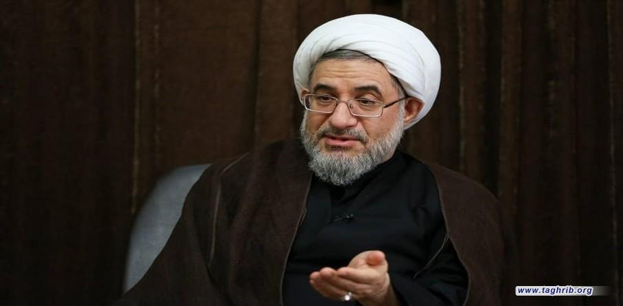 حبّ الحسين يجمعنا