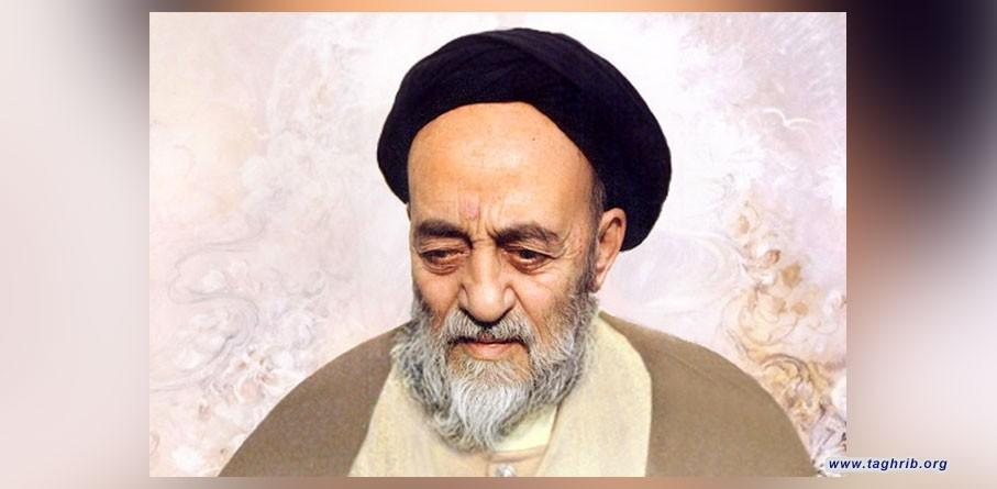 مسلمانان اتفاق نظر خود را در اصول اسلامی حفظ کنند