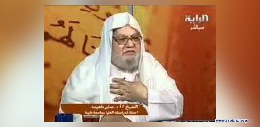 شیعیان و اهل سنت هردو از کتاب خدا و سنت پیامبر الهام میگیرند