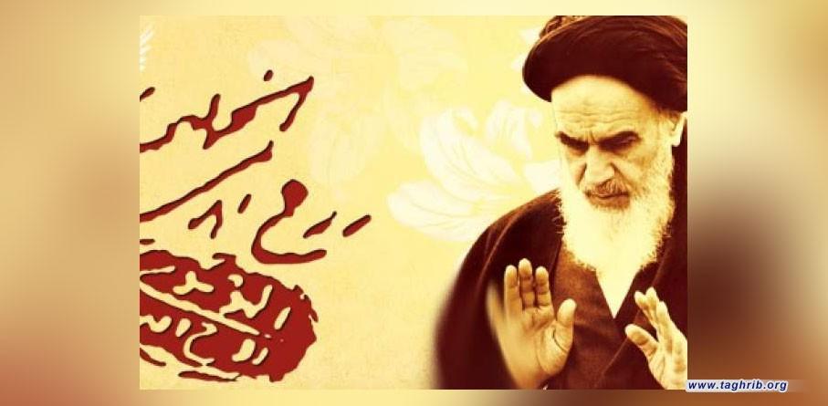 وحدت حلال مشکلات مسلمانان است