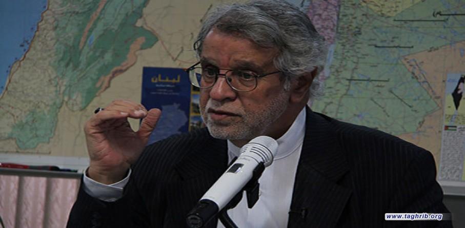 خبير في الشؤون الدولية: العدو يستخدم الحرب الناعمة لتفتيت الأمة الإسلامية