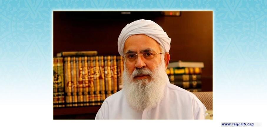 المذاهب الإسلامية تجمع على وجوب الصيام   ما مكانة الإمام علي عليه السلام لدى أهل السنة