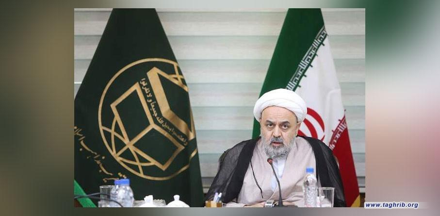 الأمين العام للمجمع العالمي للتقريب بين المذاهب: ندين بشدة إهانة رموز الإسلام