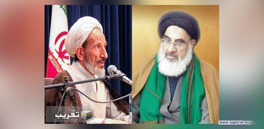 اقتدار و عزت مسلمانان مرهون یکپارچگی و وحدت آنهاست