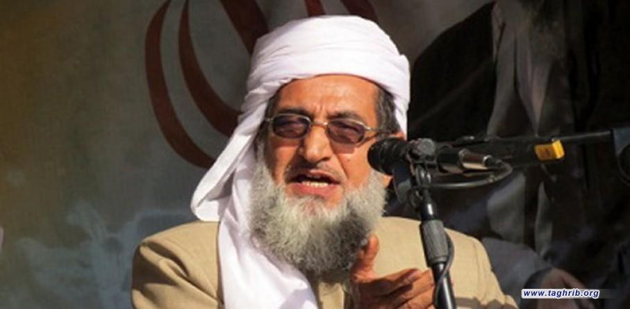 امام جمعه مریوان: وحدت مهمترین نیاز جهان اسلام است