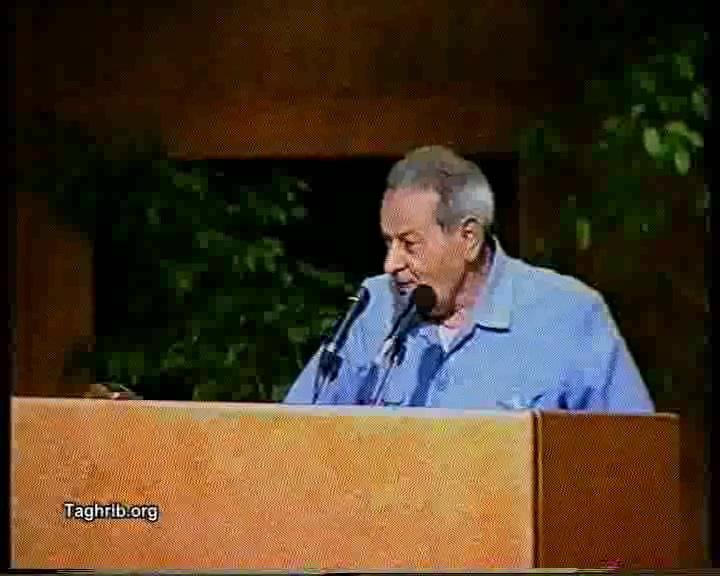 الدكتور محمد توفيق الشاوي