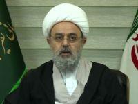 سخنرانی دبیرکل در وبینار سالگرد سردار سلیمانی بعثه مقام معظم رهبری